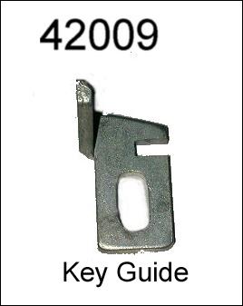 curtis key machine for sale
