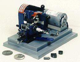 framon code machine