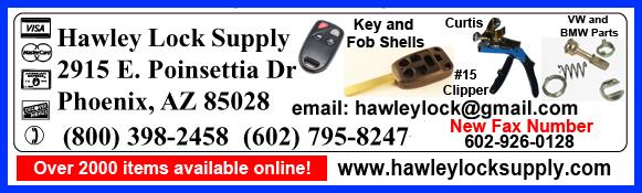 Hawley Banner (25810 bytes)