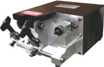 DC300 Code Machine